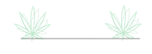 The CBD Benefits