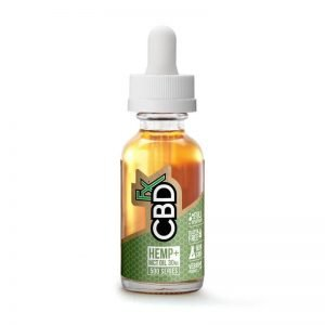 CBDfx-CBD-Hemp-MCT-Oil-500mg