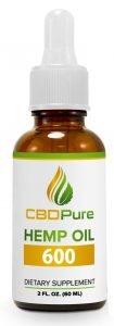 cbd-pure-600mg-tincture