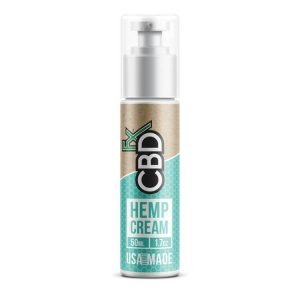 CBDfx-Cream-cbd-full-spectrum