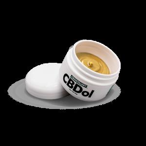 CBDistillery-cbd-salve-full-spec