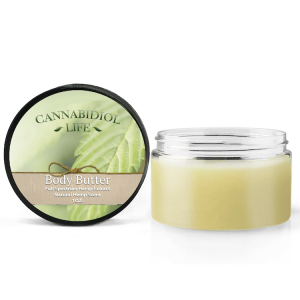cannabidiol-life-cbd-body-butter-natural-hemp
