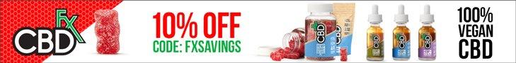 cbdfx-gummies-oil-tincture-discount-code