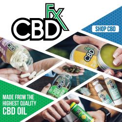 new-cbd-fx