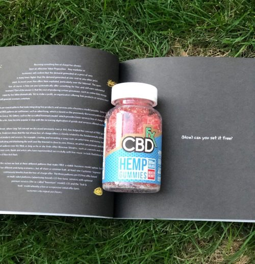 cbdfx-gummies-book-grass