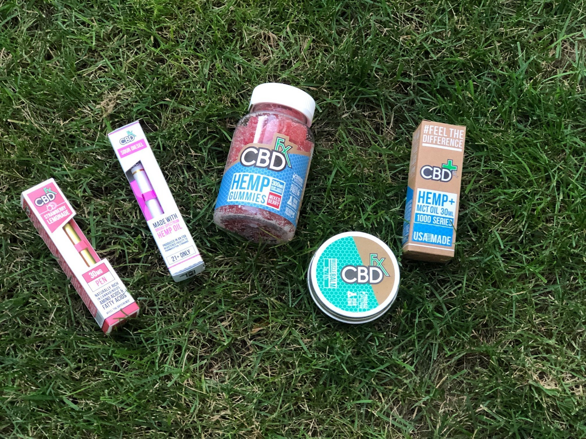 cbdfx-products-outdoor-grass-all