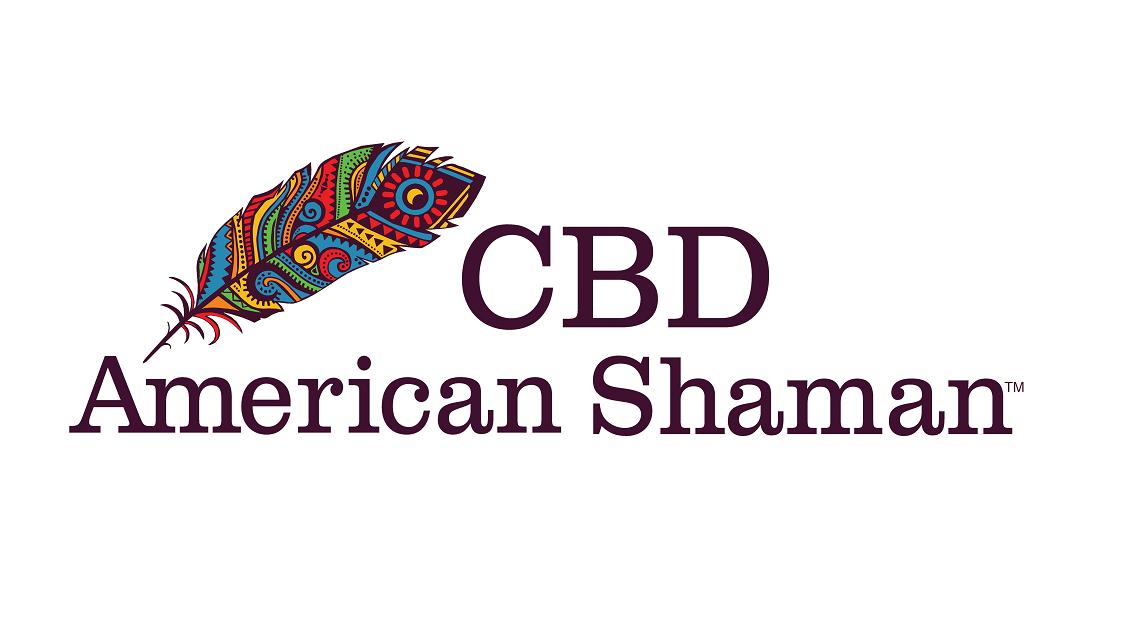 cbd-american-shaman-coupon-2