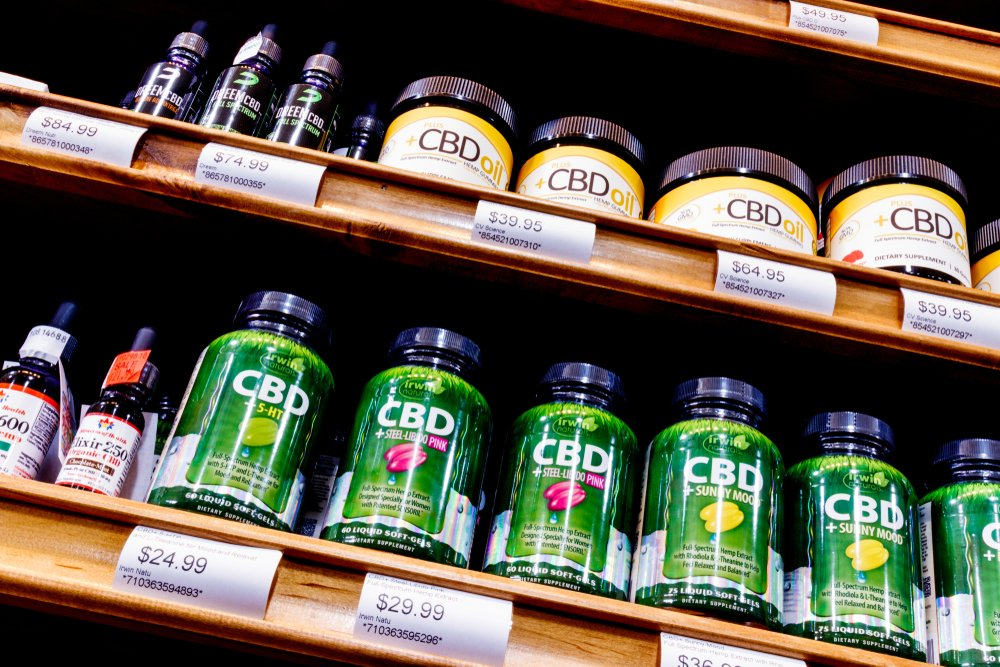 cbd-oil-on-shelf