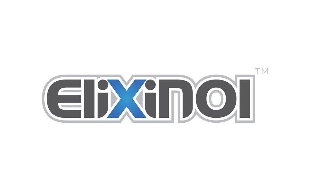 elixinol-cbd-coupon