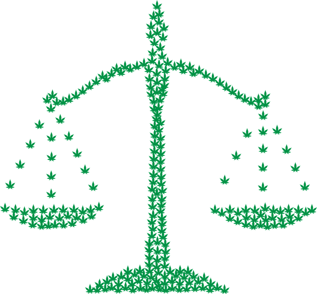 hemp-lawyer-scale
