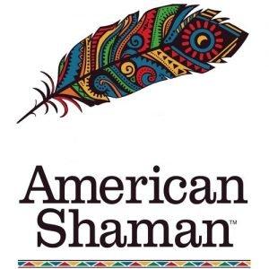 cbd-american-shaman-logo