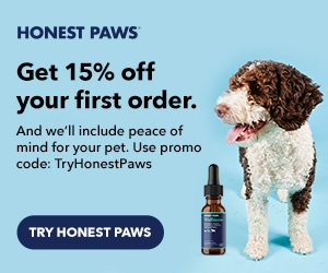 honest-paws-cbd-coupon-code-dog