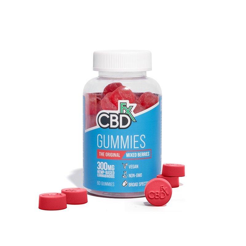 CBDfx-original-gummies-cbd