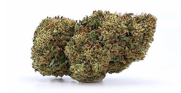bubba-kush-cbd-bud-strain