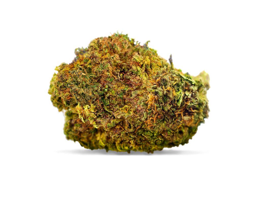 bubba-kush-strain-cannaflower