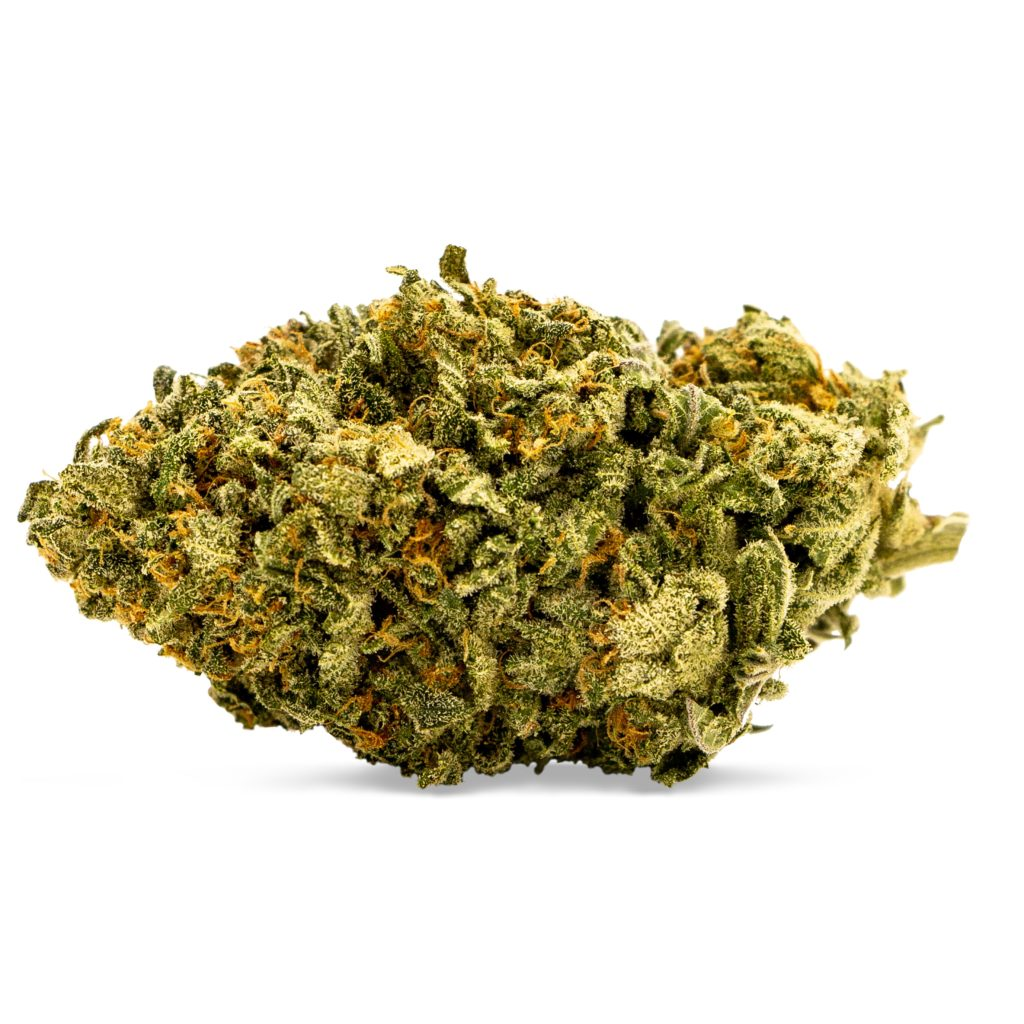 elektra-strain-cannaflower