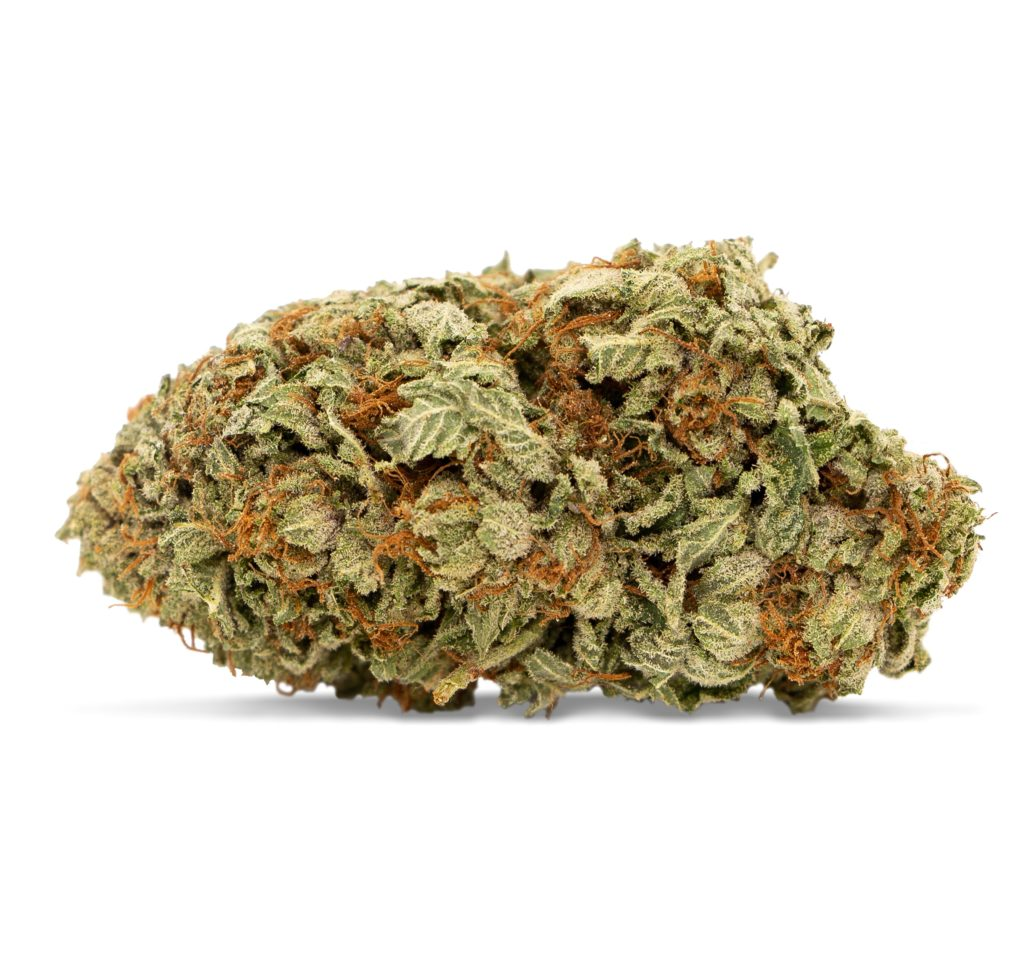 lifter-strain-cannaflower