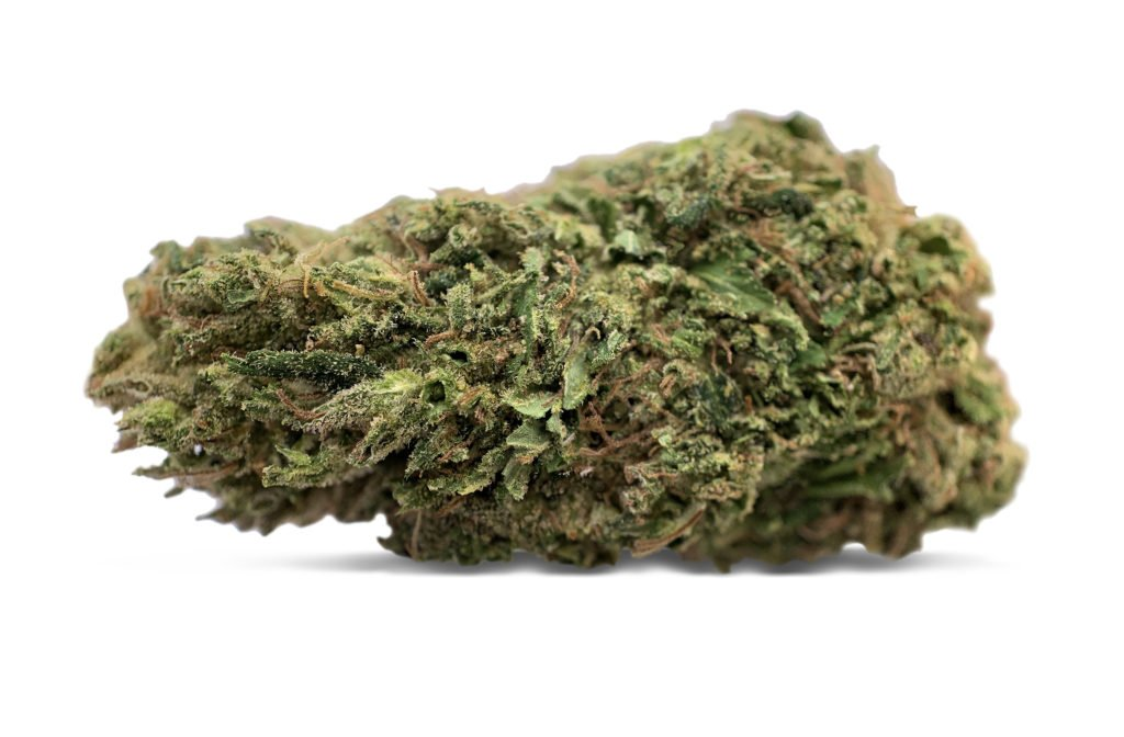 sour-space-candy-strain-cannaflower