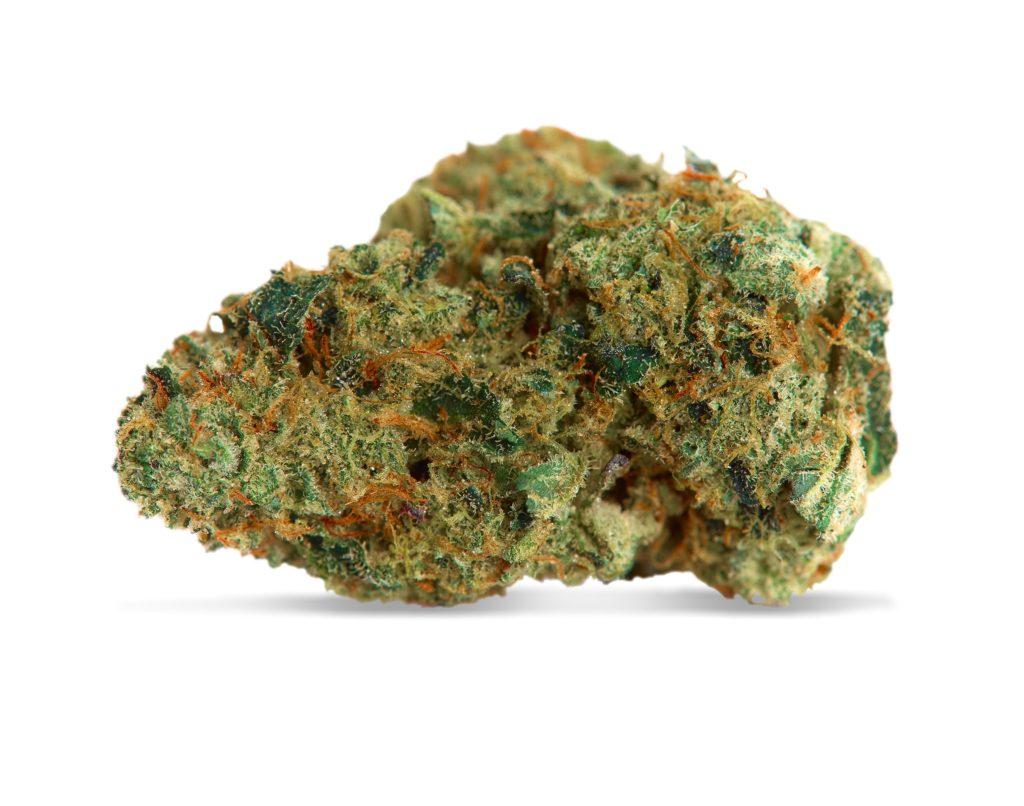 white-cbg-strain-cannaflower