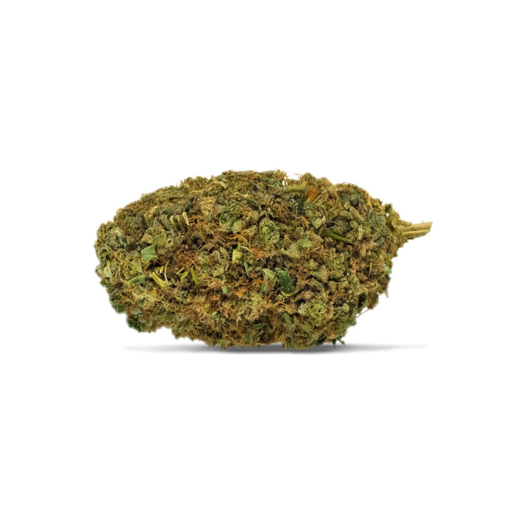berry-cobbler-cbd-flower-strain-cannaflower