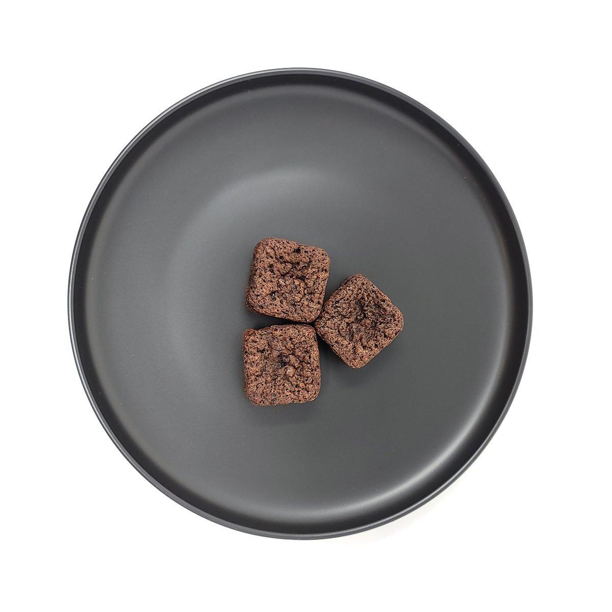 snapdragon-hemp-d8-brownies