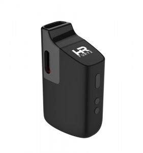 fury-2-vape-device-healthy-rips