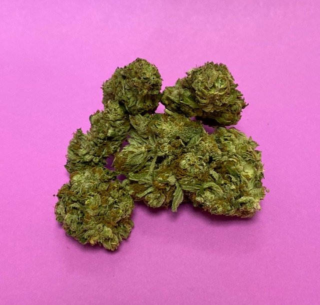 white-cbg-hemp-flower-strain