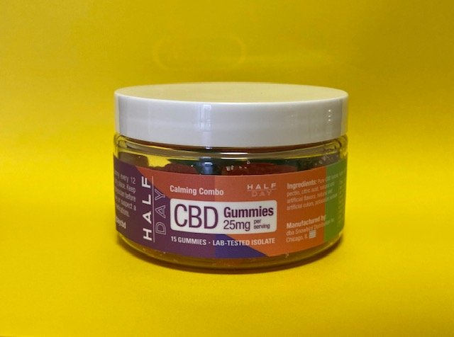 half-day-cbd-gummies-25mg