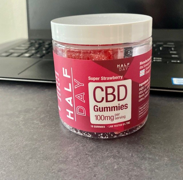 half-day-cbd-gummies-laptop