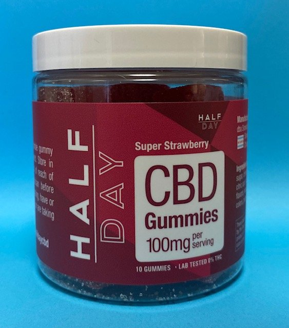 half-day-cbd-gummies-super-strawberry-100mg