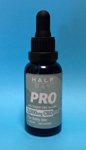 half-day-cbd-isolate-tincture-2000mg