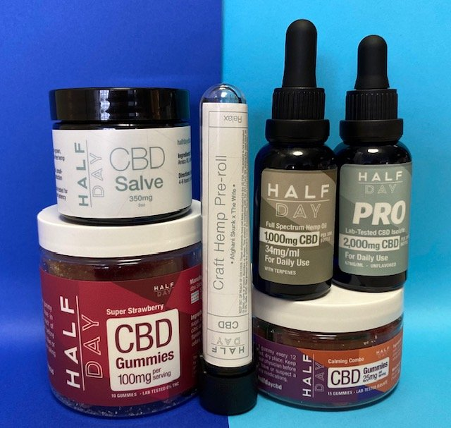 half-day-cbd-products-stacked