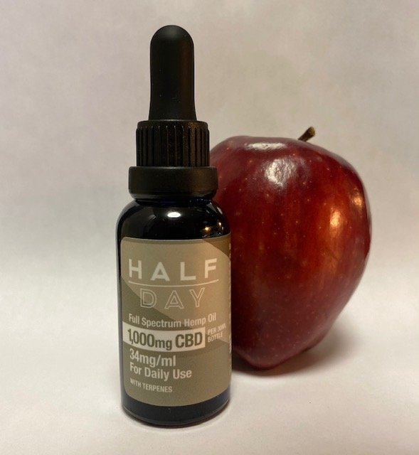 half-day-cbd-tincture-apple