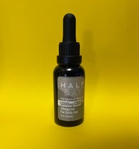 half-day-cbd-tincture-full-spectrum-1000mg