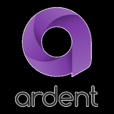 ardent-logo