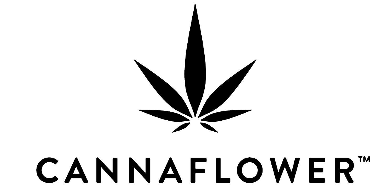 cannaflower-logo