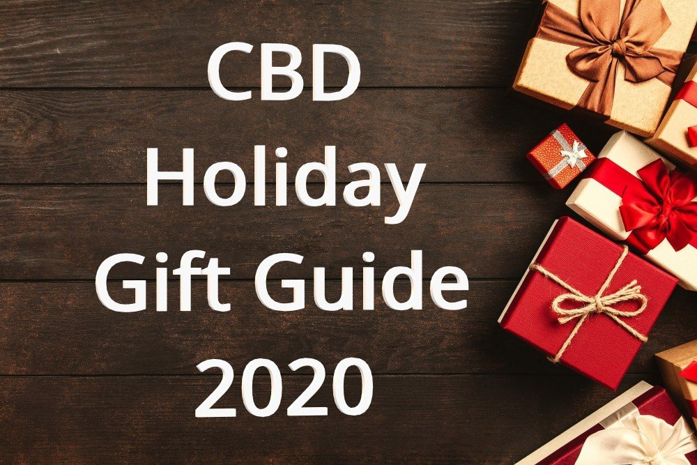 cbd-benefits-cbd-holiday-gift-guide-2020