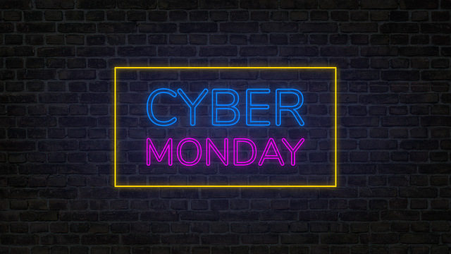 cyber-5244032_640