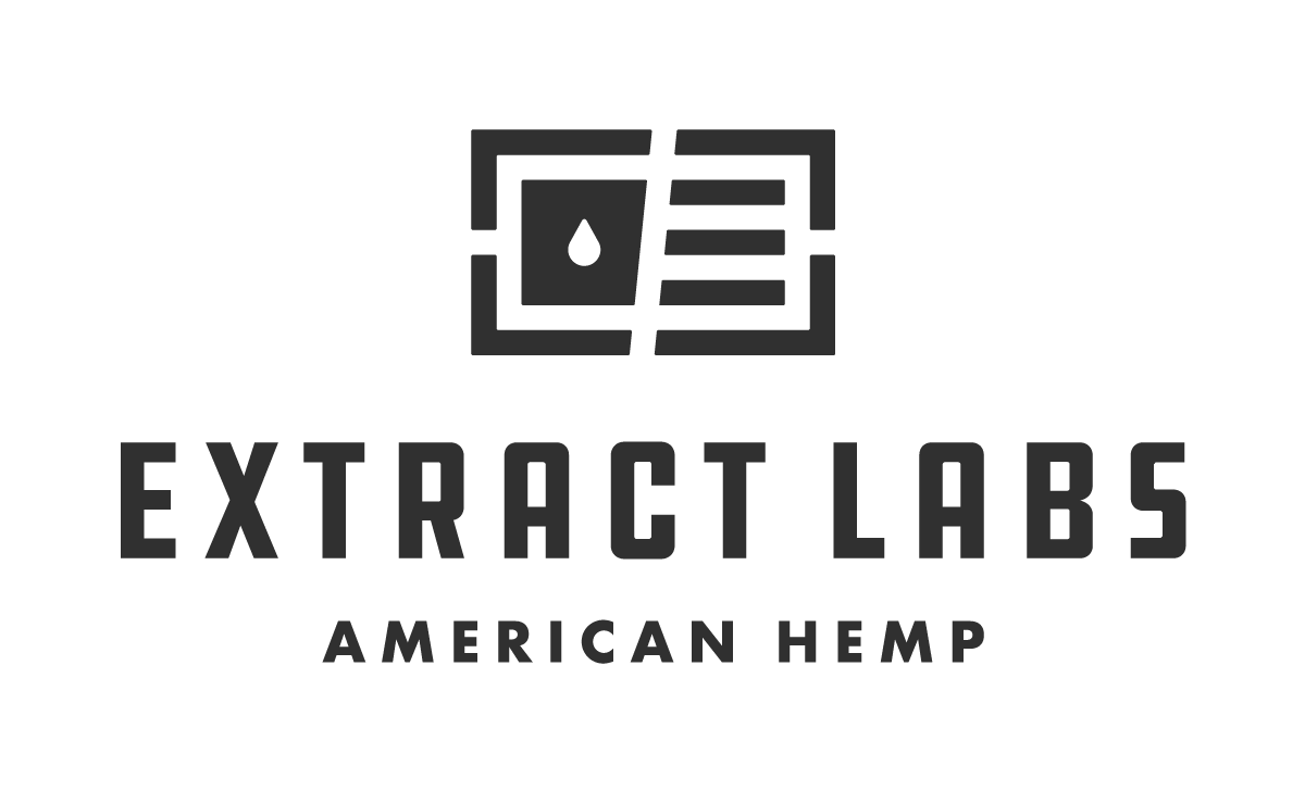 extract-labs-logo