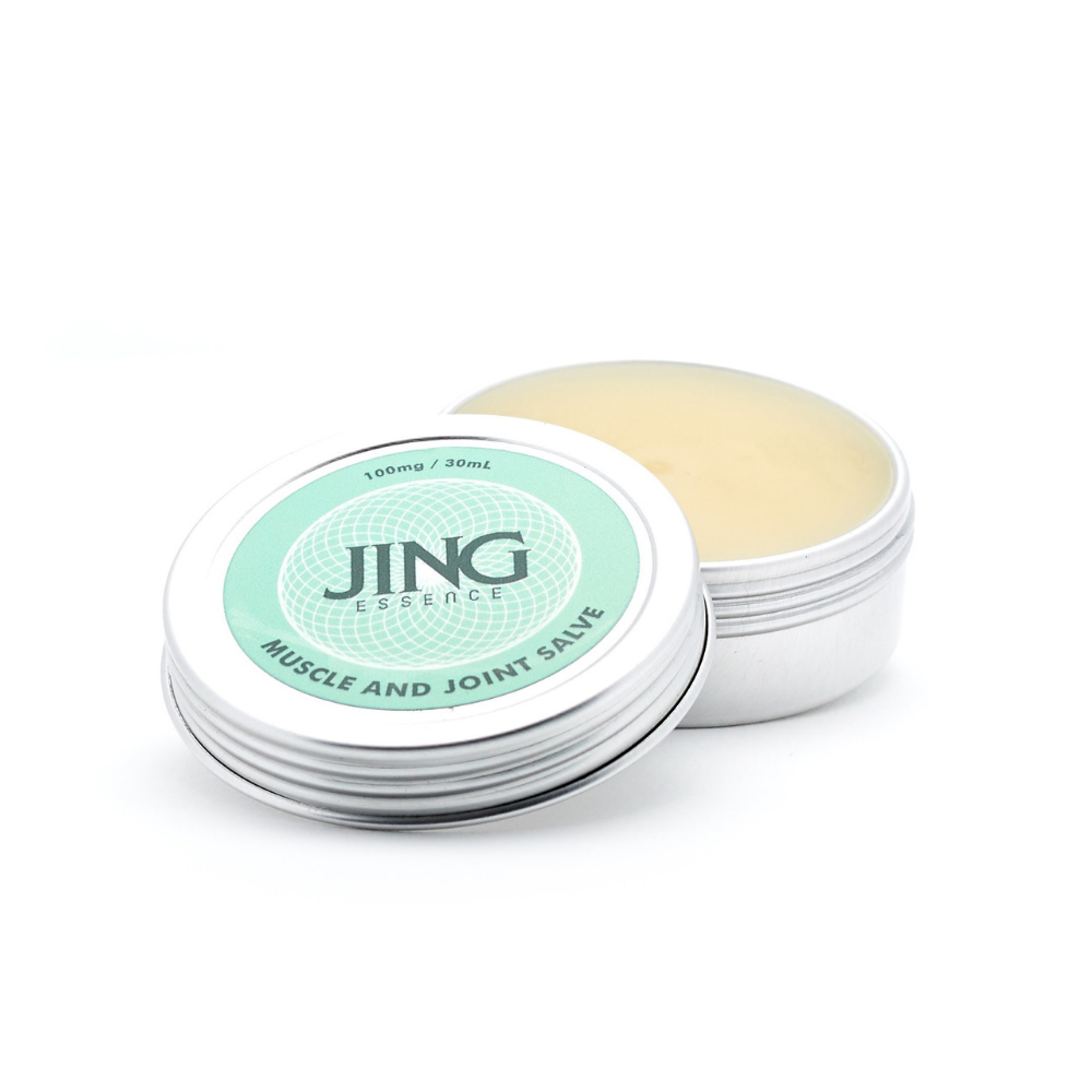 jing-botanicals-muscle-joint-salve