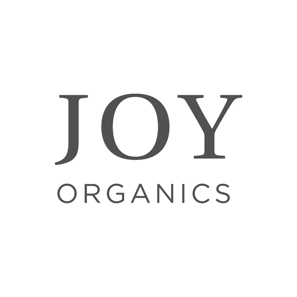 joy-organics-logo