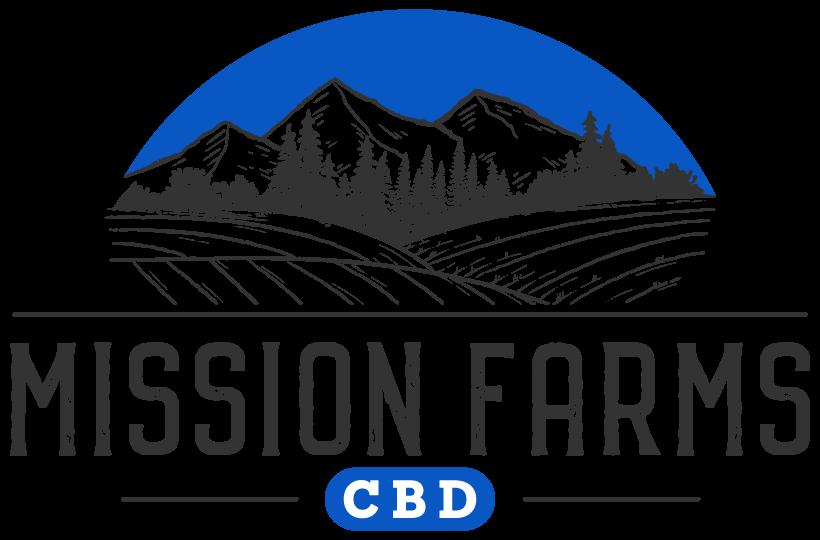 mission-farms-logo