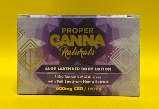 proper-canna-naturals-aloe-lavendar-body-lotion