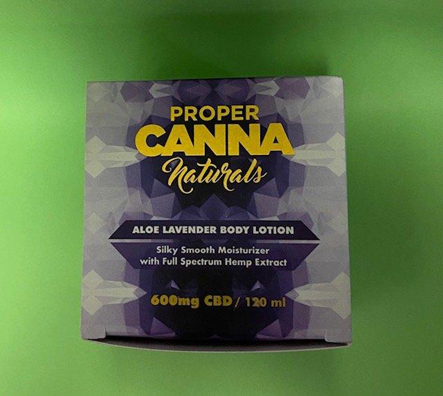proper-canna-naturals-cbd-body-lotion