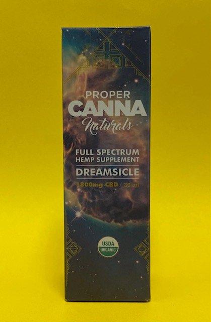 proper-canna-naturals-cbd-dreamsicle-tincture