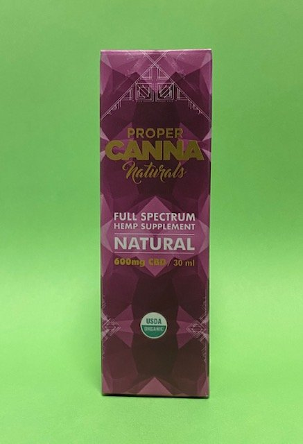 proper-canna-naturals-cbd-natural-tincture