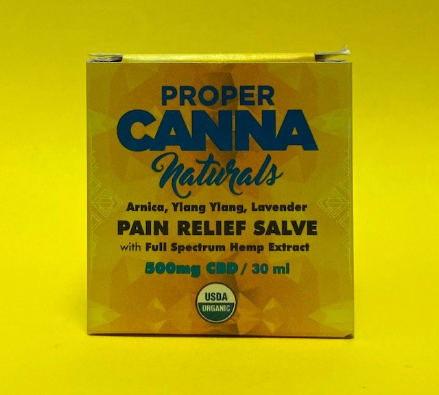 proper-canna-naturals-pain-relief-salve