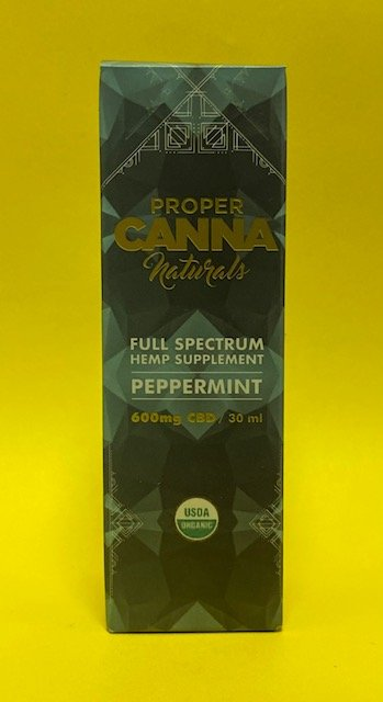 proper-canna-naturals-peppermint-tincture