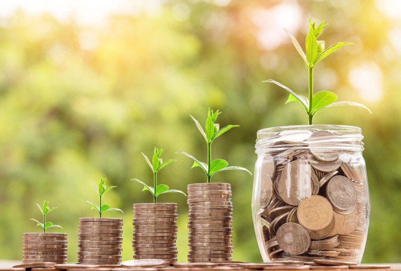 cbd-oil-coupons-savings-money