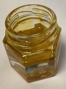 delta-8-thc-distillate-in-jar